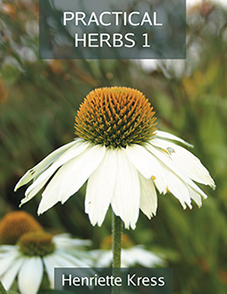 herbal tea book review