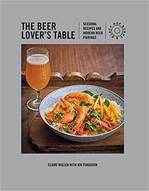 Claire Bullen Book
