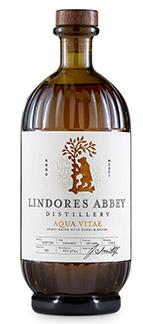 Lindores Abbey Distillery Aqua Vitae