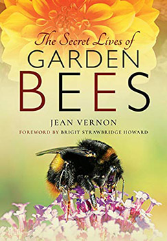 Book review Jane Vernon